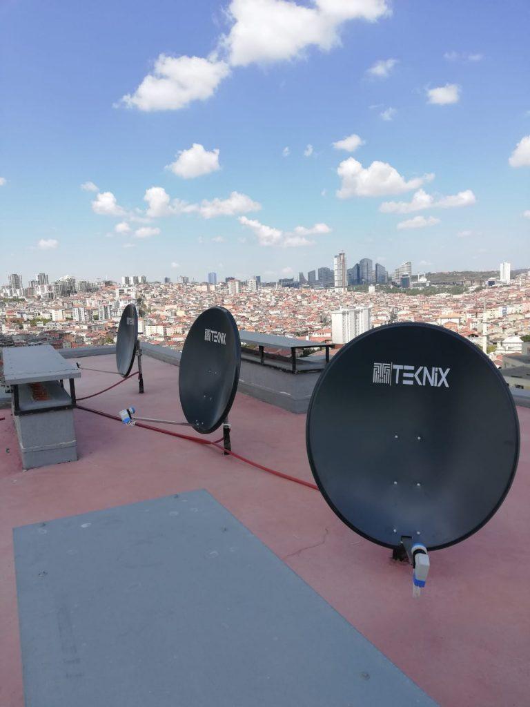 merkezi-uydu-sistemi